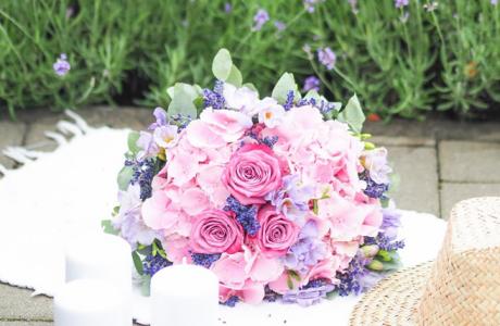 Umele kvety online dating