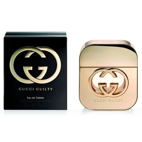 Gucci Guilty 50 ml EdT